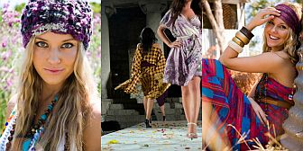 hippie culture clothing